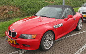 replacement bmw convertible top bmw z3 1996 2002