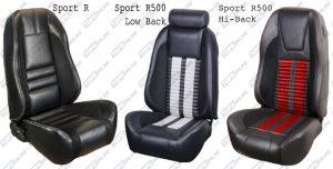1994-2004sportseats