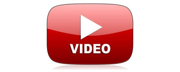 Convertible Top Installation Videos