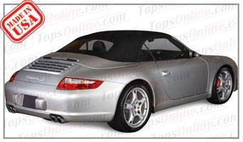 2002-thru-2008-Porsche-996,-997,-911-Carrera