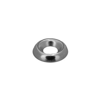 Snaps, Clips, & Fasteners:Countersunk Washers