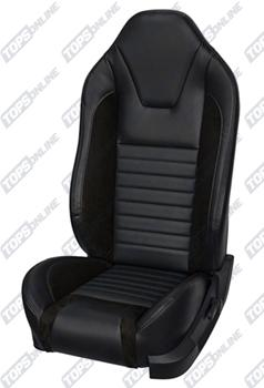 :Sport Seat Kits 2005 thru 2010 (With Airbag) Mustang