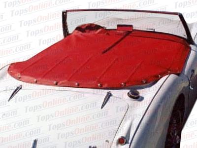 austin austin healey bn wiring diagram on austin healey steering, austin  healey rear axle,