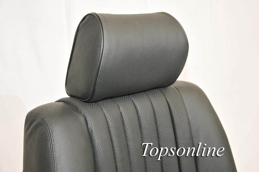 mercedes benz seat covers topsonline autos post. Black Bedroom Furniture Sets. Home Design Ideas