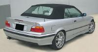 1994 thru 1999 bmw 318i 323i 325i 328i and m3 e36 body for 1999 bmw 323i convertible rear window