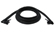 Rubber Weather Seals:1995 thru 2000 Chevy Cavalier, Cavalier LS & Z24 Convertible:Weather Seal Cavalier & Sunfire 1995 thru 2000 Door Seals - Pair
