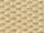 Convertible Tops & Accessories:2005 thru 2014 Ford Mustang, GT, Shelby GT, GT500 & Cobra:Sailcloth Textured Haartz Ford Camel Vinyl # 6016
