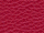 Seat Covers:1972 thru 1985 Mercedes 280SLC, 350SLC, 380SLC, 450SLC & 500SLC 2 Door Coupe (Chassis W107):Red Pebble Textured MBZ Leather
