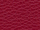 Seat Covers:1972 thru 1985 Mercedes 280SLC, 350SLC, 380SLC, 450SLC & 500SLC 2 Door Coupe (Chassis W107):Red Pebble Textured MB-Tex Vinyl