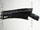 Convertible Tops & Accessories:1994 thru 1999 Toyota Celica & Celica GT (ASC Conversion):Toyota Celica 94-01 Top Frame Left Side Rear Rail