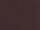 Convertible Tops & Accessories:2010 thru 2017 Audi A5, A5 Quattro & S5 Cabriolet:Twillfast RPC Haartz Dark Brown Cloth