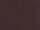 Convertible Tops & Accessories:2009 thru 2015 Mini Cooper, Cooper S, R57 Cabrio:Twillfast RPC Haartz Hot Chocolate Cloth