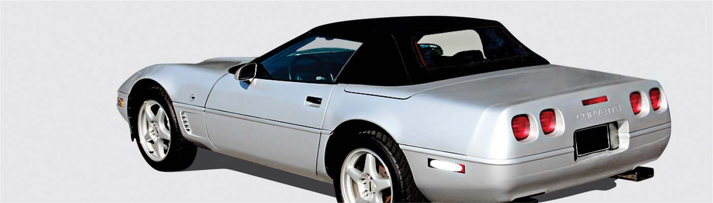 1998 thru 2004 chevy corvette c5 convertible tops and. Cars Review. Best American Auto & Cars Review