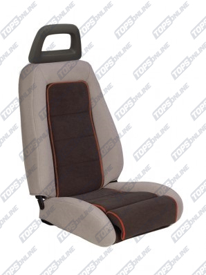 Seat Covers:1985 thru 1986 Ford Mustang GT and LX (Convertible, Coupe and Hatchback)