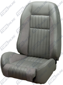Seat Covers:Sport Seat Kits 1987 thru 1989 Mustang
