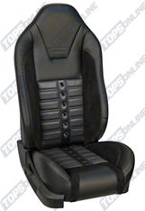 Seat Covers:Sport Seat Kits 2005 thru 2007 (Non Airbag) Mustang