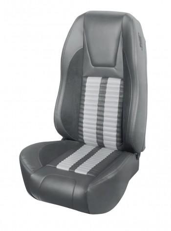 Seat Covers:Sports Seats Kit 1994 thru 1998 Mustang