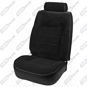 Seat Covers:1993 Ford Mustang GT and LX (Convertible, Coupe and Hatchback)