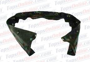 Convertible Tops & Accessories:1989 thru 1997 Mazda Miata MX5 & MX5 Eunos
