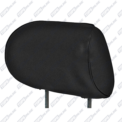 Seat Covers:1964 thru 1965 Ford Mustang and Shelby (Convertible, Coupe and Fastback) Standard Upholstery